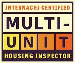 Multi Unit Housing Inspector