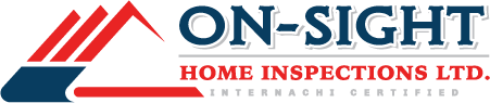 Home Inspections Medicine Hat